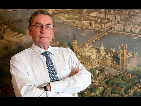 Lord Ashcroft reignites bitter feud with David Cameron