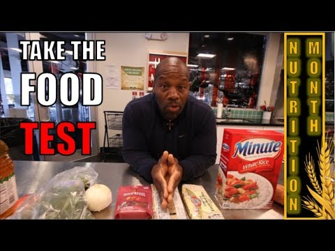 best-foods-for-lean-muscle-building-***-macronutrients-lesson-#1-***-bodybuilding-diet-(carbs)