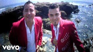Germán Lizárraga y Su Banda Estrellas De Sinaloa - Jambalaya