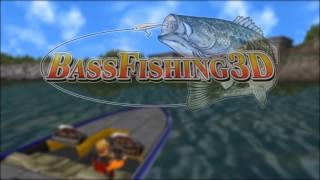 5 BEST FISHING GAME ON ANDROID | BEST FREE GAMES 2016 | BEST GRAPHIC DESIGN GAMES