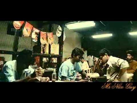 Natpukkulley Oru - Chennai 600028 (2007)