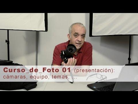 curso-de-foto-01:-¿cámaras,-equipos-o-temas-para-mejorar-mis-fotos?