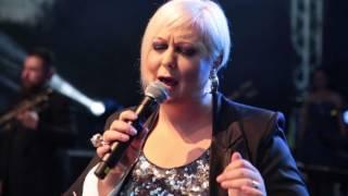 Download Monica Anghel & Andrei Tudor Band - Spune-mi - LIVE