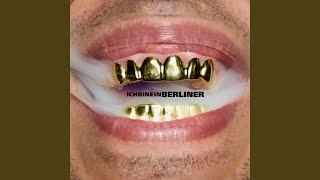 Blnffm (feat. Celo & Abdi)