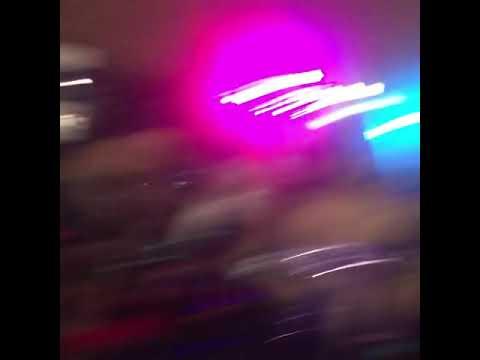Denuncian racismo durante baile de Payaso de Rodeo