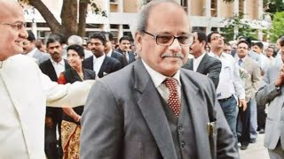 Justice Pinaki Chandra Ghose takes Oath as India's First Lokpal | Oneindia News