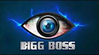 Bigg Boss Theme Song Remix|G S Prasanth Kumar