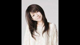 この曲を楽しむ Yui Makino - Mirai no hitomi Song... JMelo Ending th...