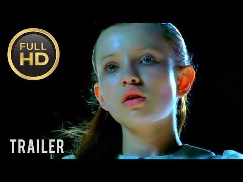 🎥 GHOST SHIP (2002) | Full Movie Trailer | Full HD | 1080p