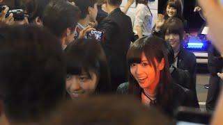 白石麻衣#乃木坂46 #HTC.