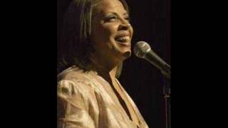 Patti Austin - Spring Can Really Hang You Up The Most