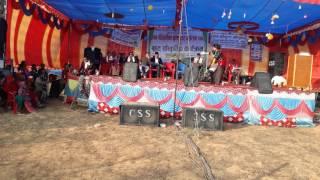 बुलिग्ङ टार महोत्सवमा जानकी लाई केटा हरूले अाई लभयु भने पछी के भयो। Janaki Tarami Magar live