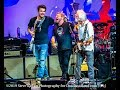 John Mayer Set II SF complete - with Bob Weir and Sammy Hagar