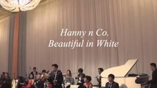 Video Beautiful in White@Mulia download MP3, 3GP, MP4, WEBM, AVI, FLV Juli 2018
