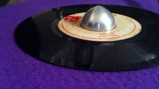 PETER TOSH ~ Hammer (Can't Blame The Youth, B Side)