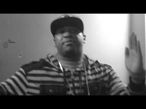 SD Exclusive: Stevie Stone Talks 2 Birds, 1 Stone Features, Almost Playing Pro Basketball & More