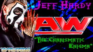 "(NEW) 2013: Jeff Hardy 6th WWE Theme Song ►""Falling Inside The Black"" By Skillet + DLᴴᴰ"