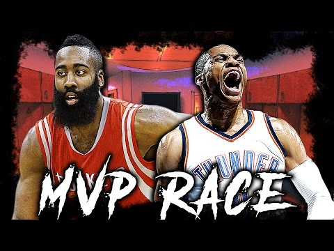 AyoPodcast: Who Is The NBA MVP and Other Awards