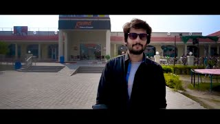 Azad Kashmir Vlog | Mirpur | Mangla Dam Beautiful Pakistan  Part 1