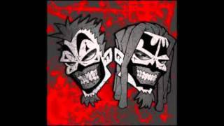 KMK + ICP - Wickit Klowns
