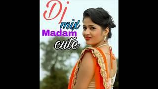 dj-mix-madam-cute-lover-haryanvi-song--e0-a4-ae-e0-a5-88-e0-a4-a1-e0-a4-ae--e0-a4-95-e0-a5-8d-e0-a4-af-e0-a5-82-e0-a4-9f--e0-a4-b9-e0-a4-b0-e0-a4-bf-e0-a4-af-e0-a4-be-e0-a4-a3-e0-a4-b5