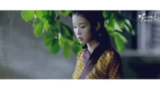 Gambar cover Taeyeon (태연) - All With You FMV (Moon Lovers OST Part 5)[Eng Sub + Rom + Han]