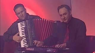 Jašar Ahmedovski - Zajdi zajdi - Mega Sound - ( Tv Video 2007 )