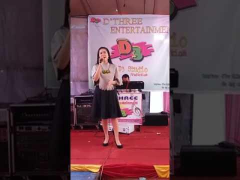 RAYOLA Padang - Bariangnyo Luko [Live]