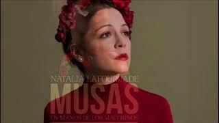 Natalia Lafourcade - Qué he sacado con quererte