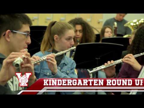 Vandercook Lake Schools 3