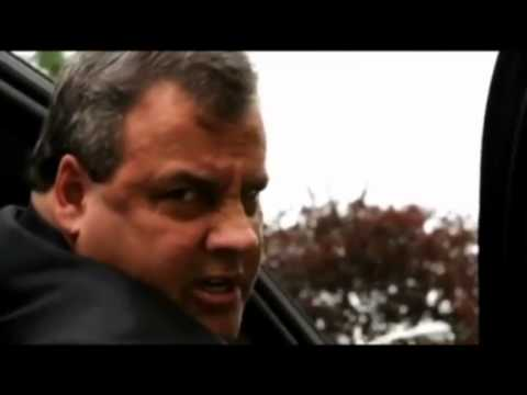 Christie for President 2016: A Preview of the Campaign