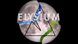 DJ ARDA - ELYSIUM