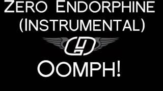 Oomph! - Zero Endorphine (Instrumental)
