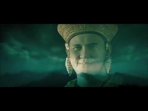 Download Ong bak 3 (Full HD Movie Hindi Dubbed)فيلم اونجباك3