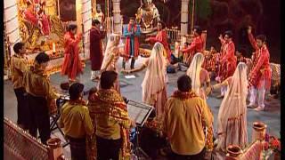 Beta Bulaye Aaja Maa [Full Song] Maiyya Sapnon Mein Aati Kyun Nahin