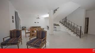 Обзор отеля Fayrouz Beach Villa в Хургаде