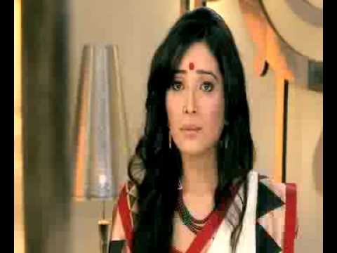 Download Pavitra Rishta Dec. 3 Promo