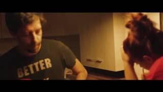DELLAFUENTE - A LO MEJOR [VIDEO] #AnsiaViva