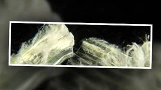 Complete Asbestos Handling, Training And Removals - I D Asbestos Ltd