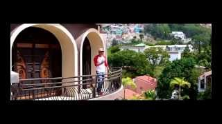 Jel Nan Jem P jay ft Sandro Martelly Official Video