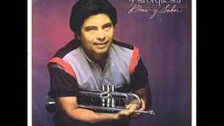 A Fuego Lento-Mario Ortiz.O.X.M.