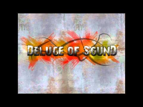 Industrial Mix by Deluge of Sound