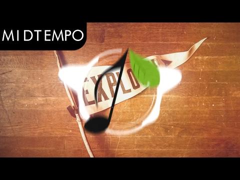 Avenza - Explorer [JompaMusic Release]