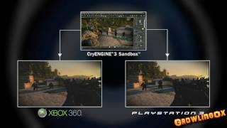 Video Crysis 2 Trailer-Montage [.:GO:. HD] download MP3, 3GP, MP4, WEBM, AVI, FLV Desember 2017