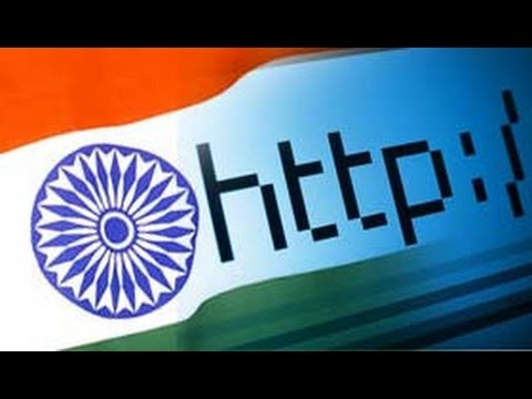 👌👌👌Excellent 🔘 INDIAN GOVERNMENT INTRODUCED ONLINE SERVICES 🔘