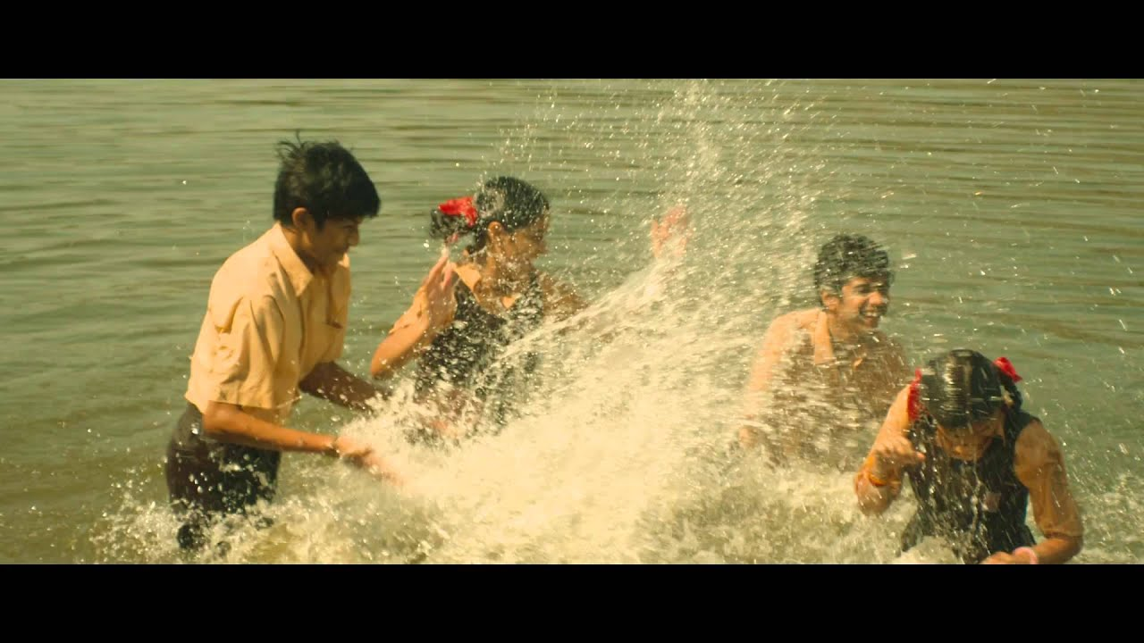 The Man Palak Movie Download