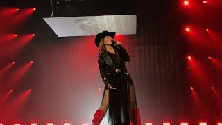 Shania Twain - Any Man Of Mine (LIVE, Shania Now Tour 2018)