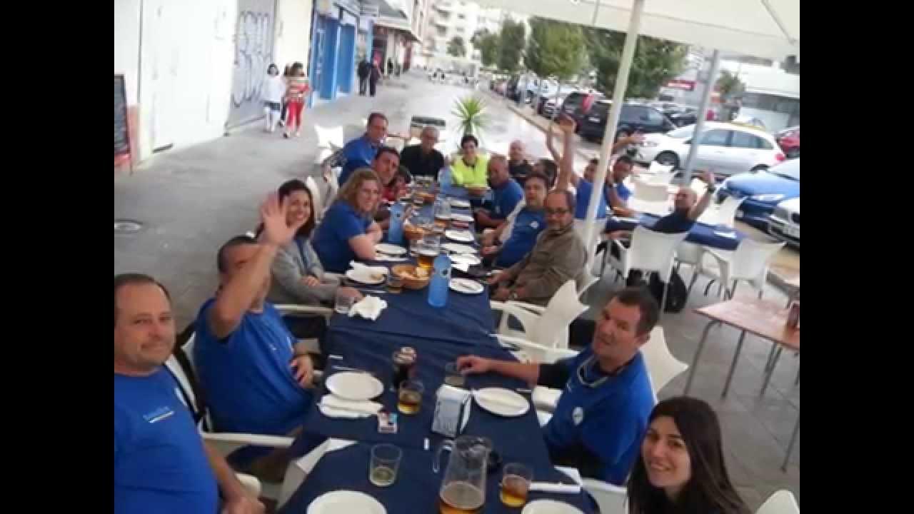 Download III Concurso fotosub Gised Alicante