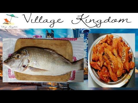 #CORNICHE VISIT #CORNICHE FISH MARKET# FRESH FISH # FISHFINGERS #QATAR