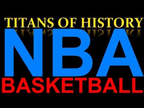NBA Live Games 2017 History of NBA Records 1947-2017 NBA Championship